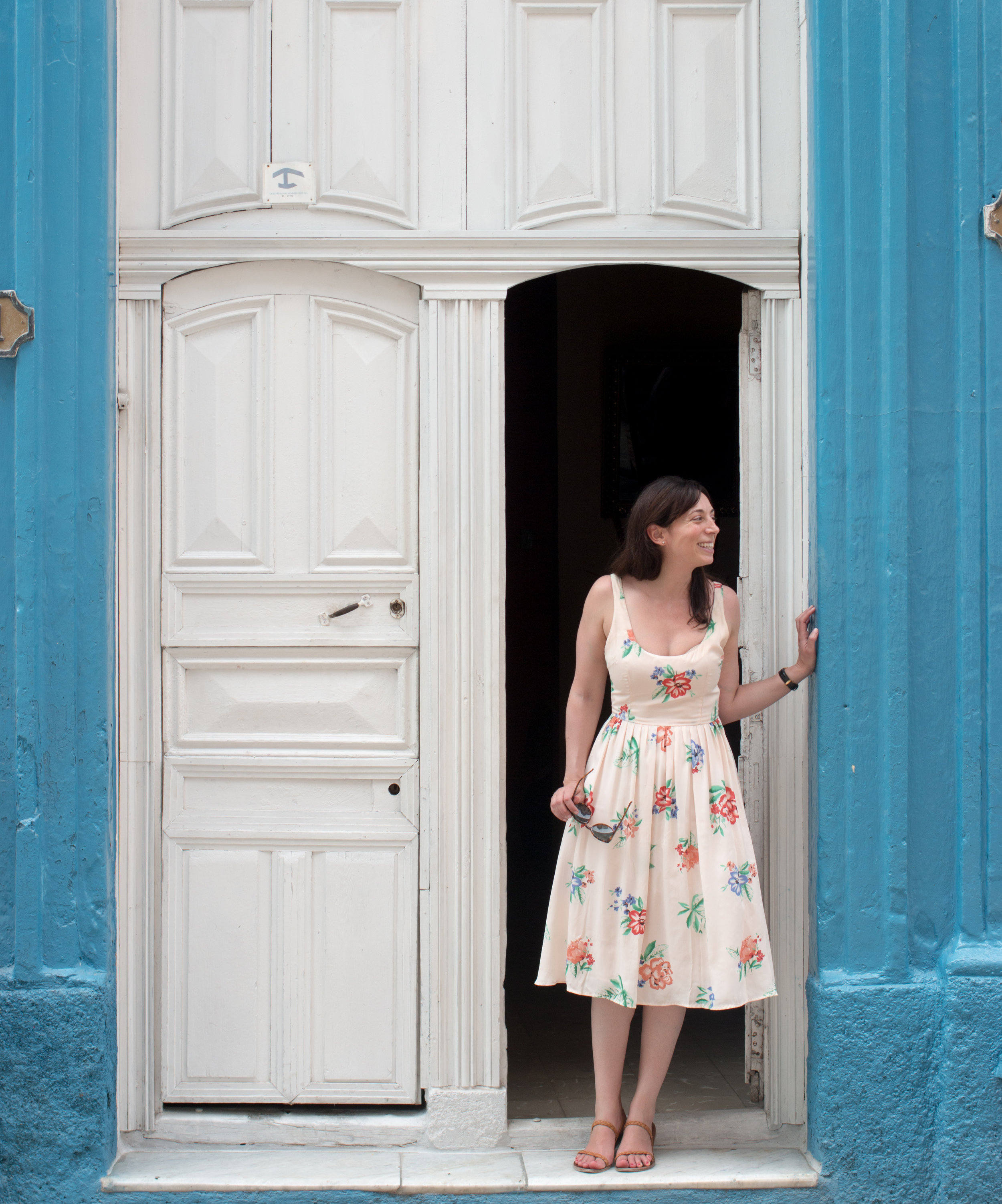 the ultimate travel guide for havana cuba where to eat and drink in havana cuba