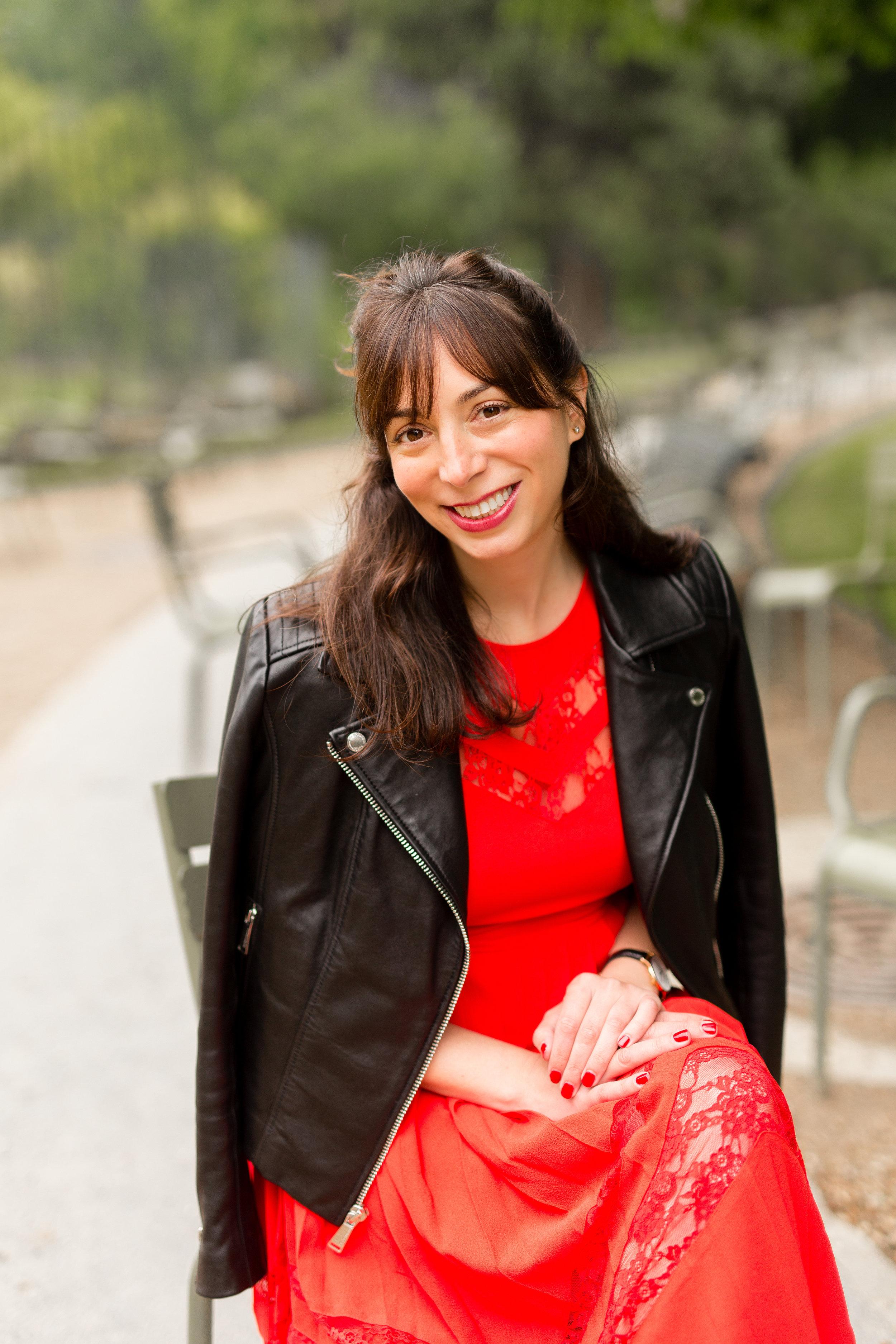 rebecca plotnick katie donnelly paris photographer