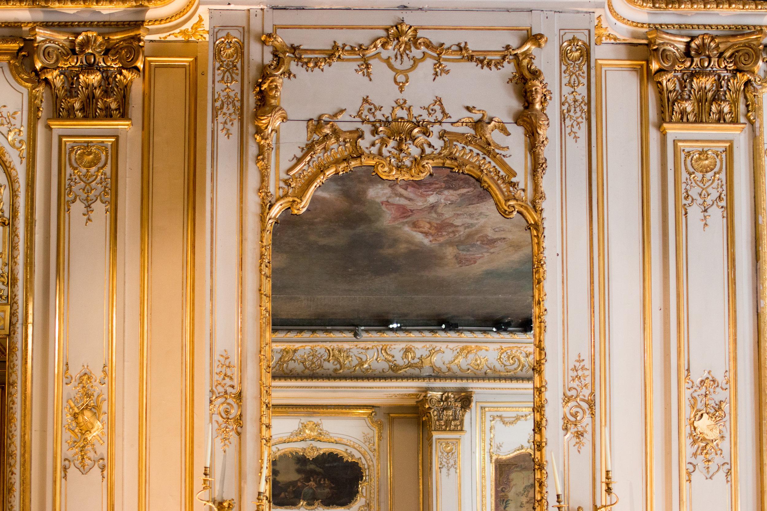 jacquemart andré museum paris