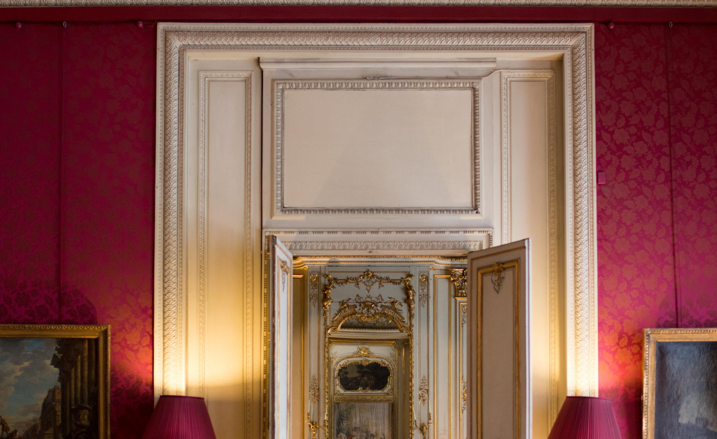 jacquemart andre museum paris france