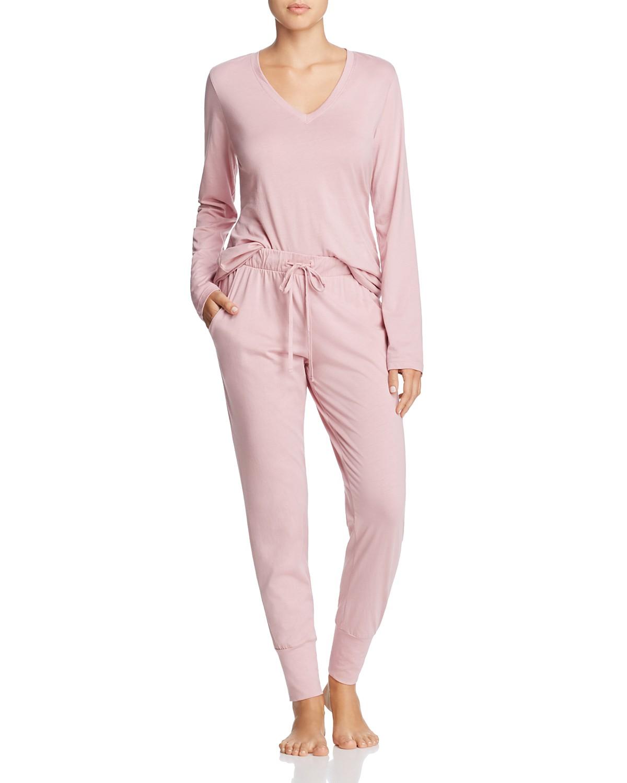 cosabella pajamas