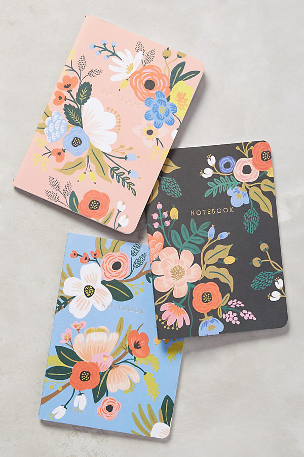 rifle paper company journals.jpg