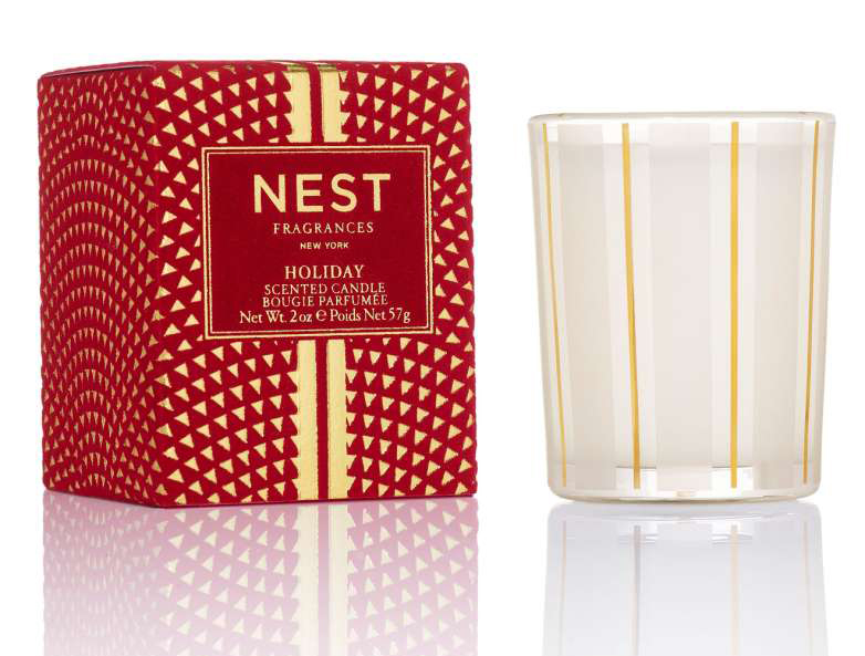 nest candle.jpg