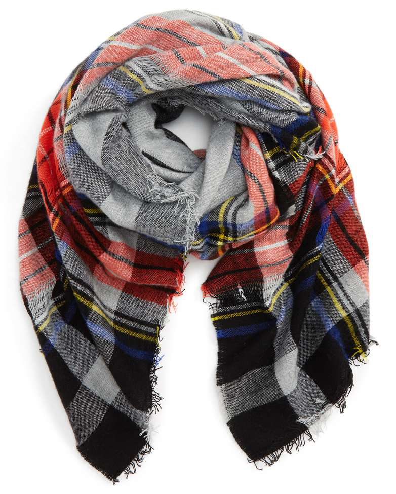 plaid scarf.jpg