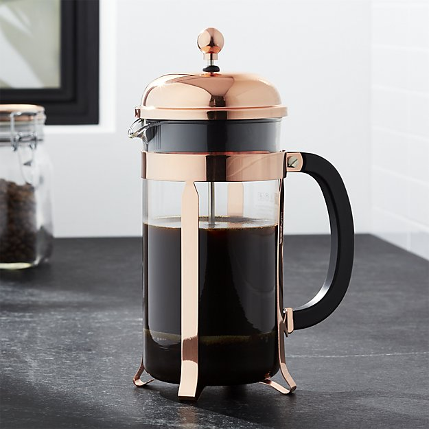 bodum-chambord-copper-34-ounce-french-press.jpg