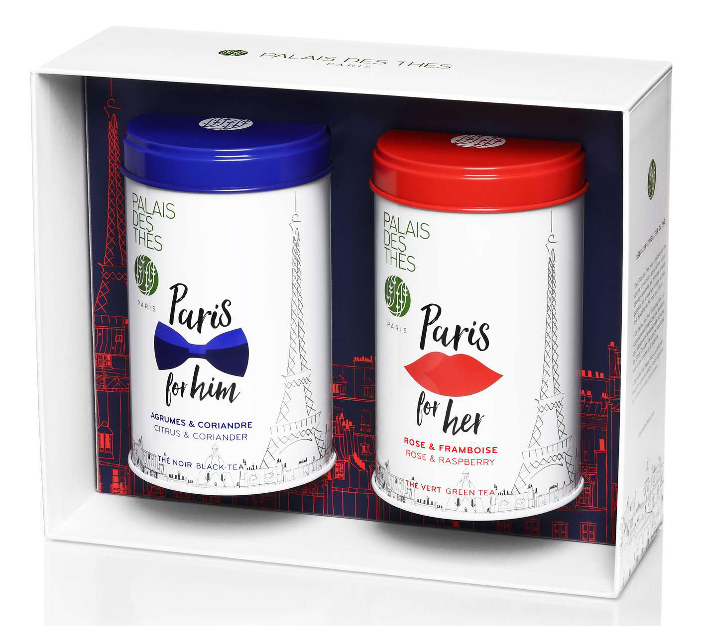 paris tea.jpg