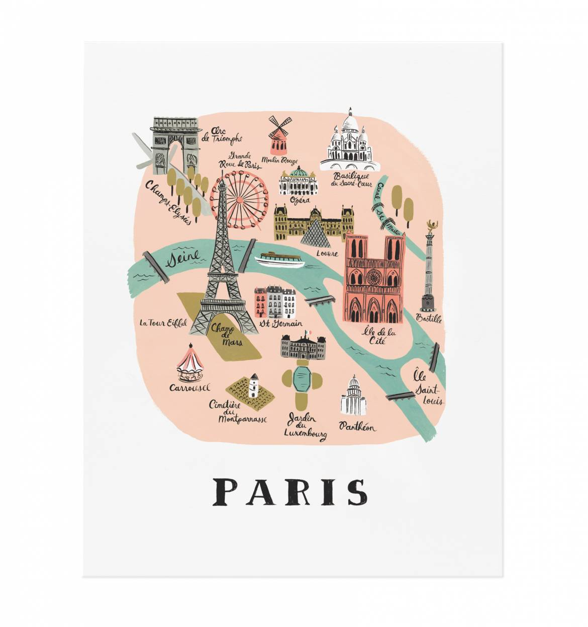 paris-illustrated-art-print-01.jpg
