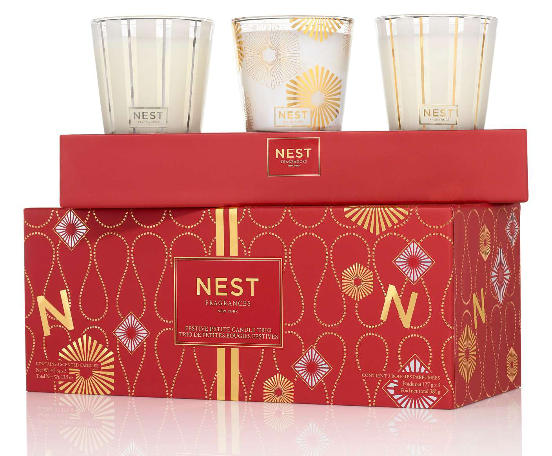 nest candles.jpg