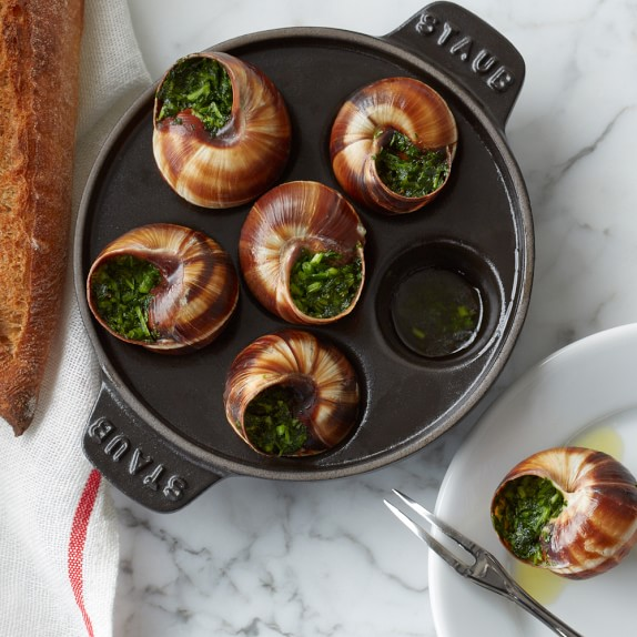 staub-cast-iron-escargot-dish-with-6-holes-c.jpg