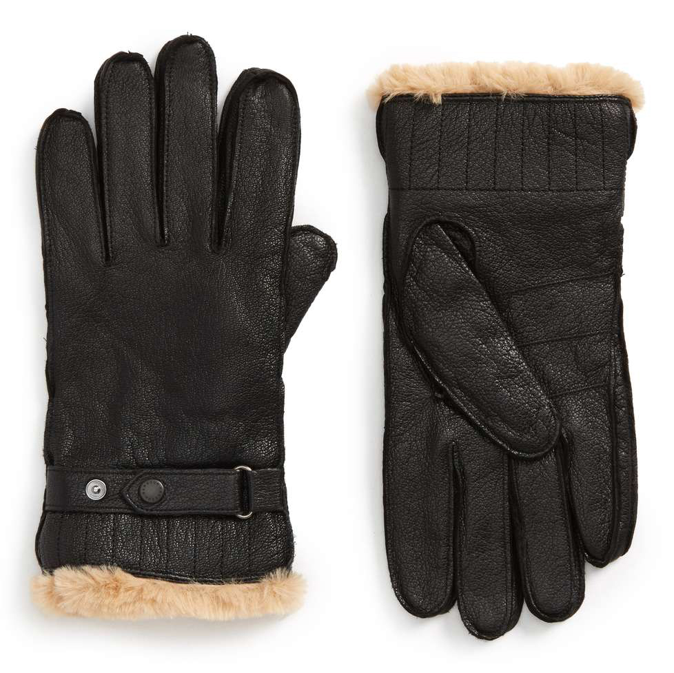 barbour leather gloves.jpg