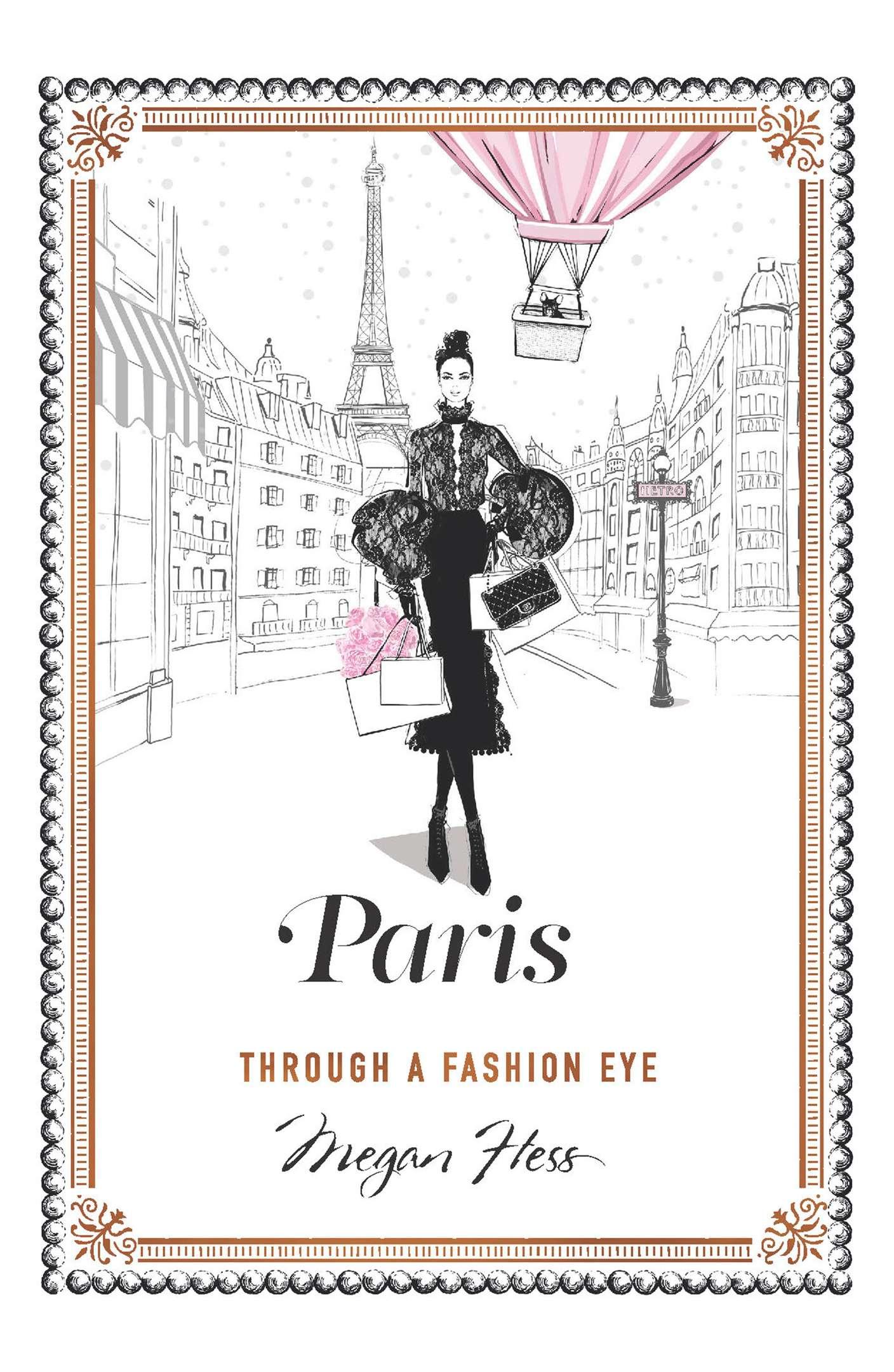 paris through a fashion eye book.jpg