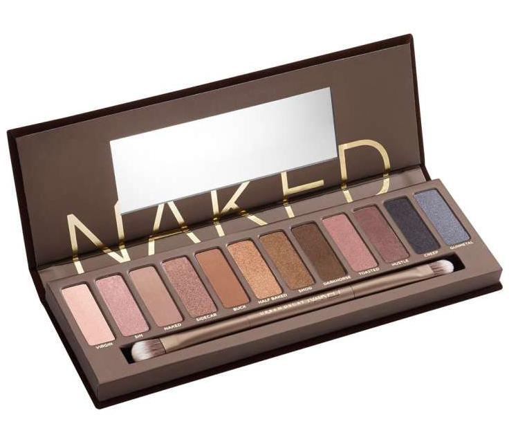 naked palate.jpg