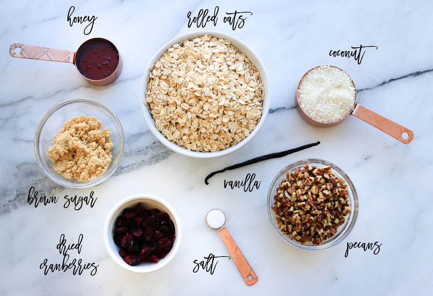 homemade+granola+recipe+for+everyday+parisian.jpg
