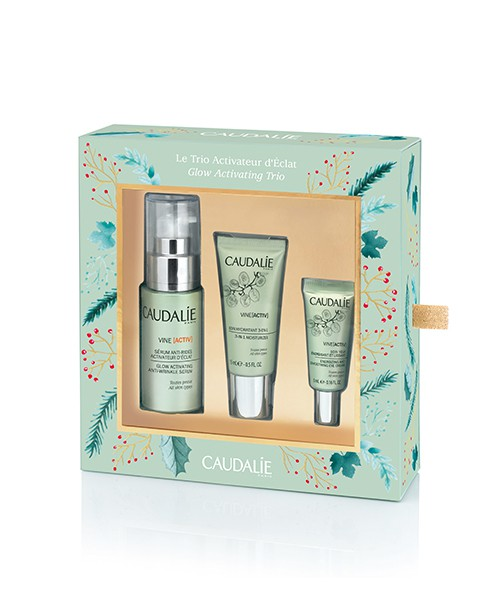 vinactiv serum set