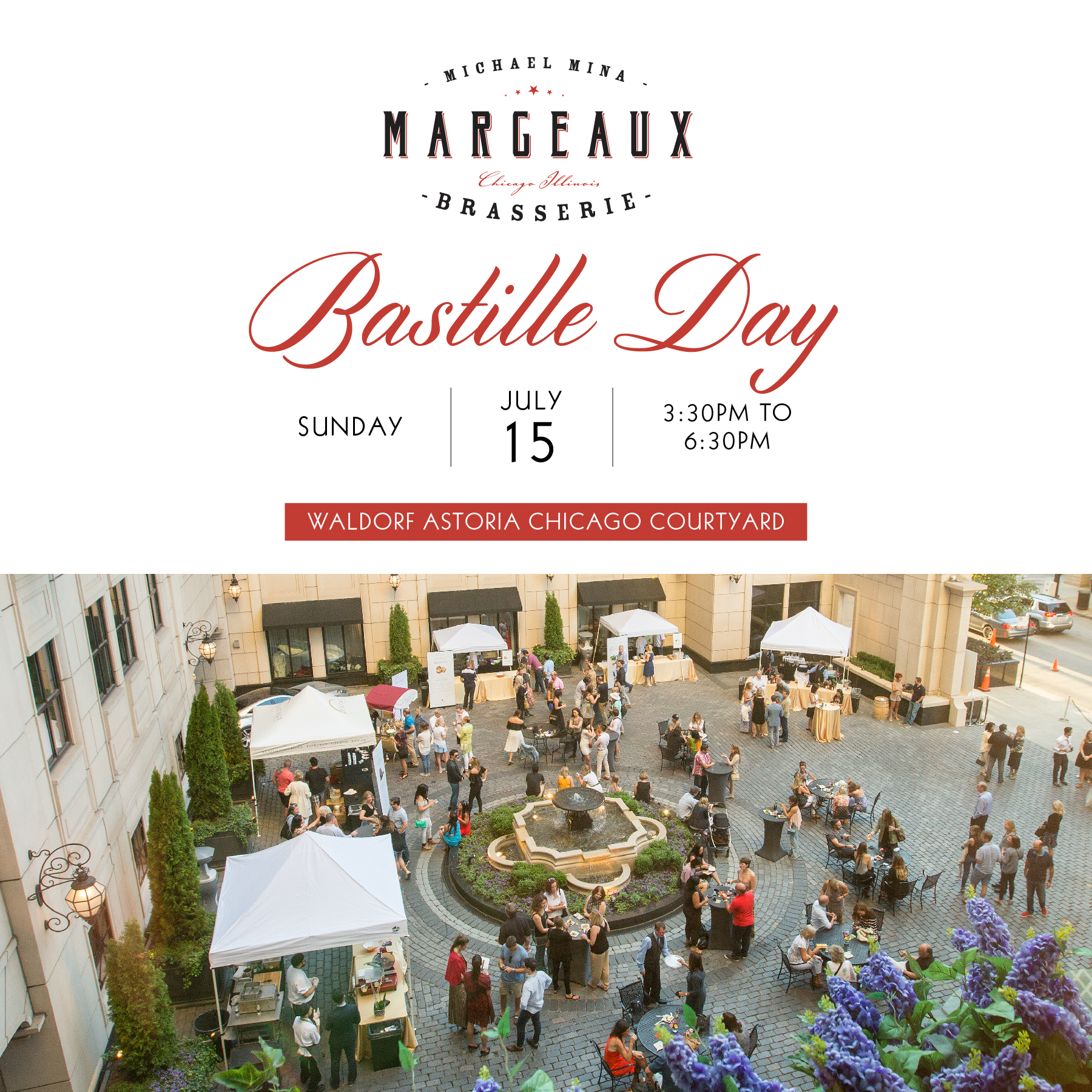 Margeaux Bastille Day Instagtram Graphic v1.jpg