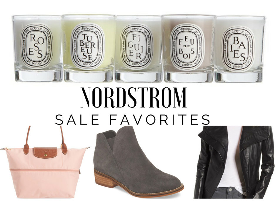 Nordstrom anniversary Favorites.jpg