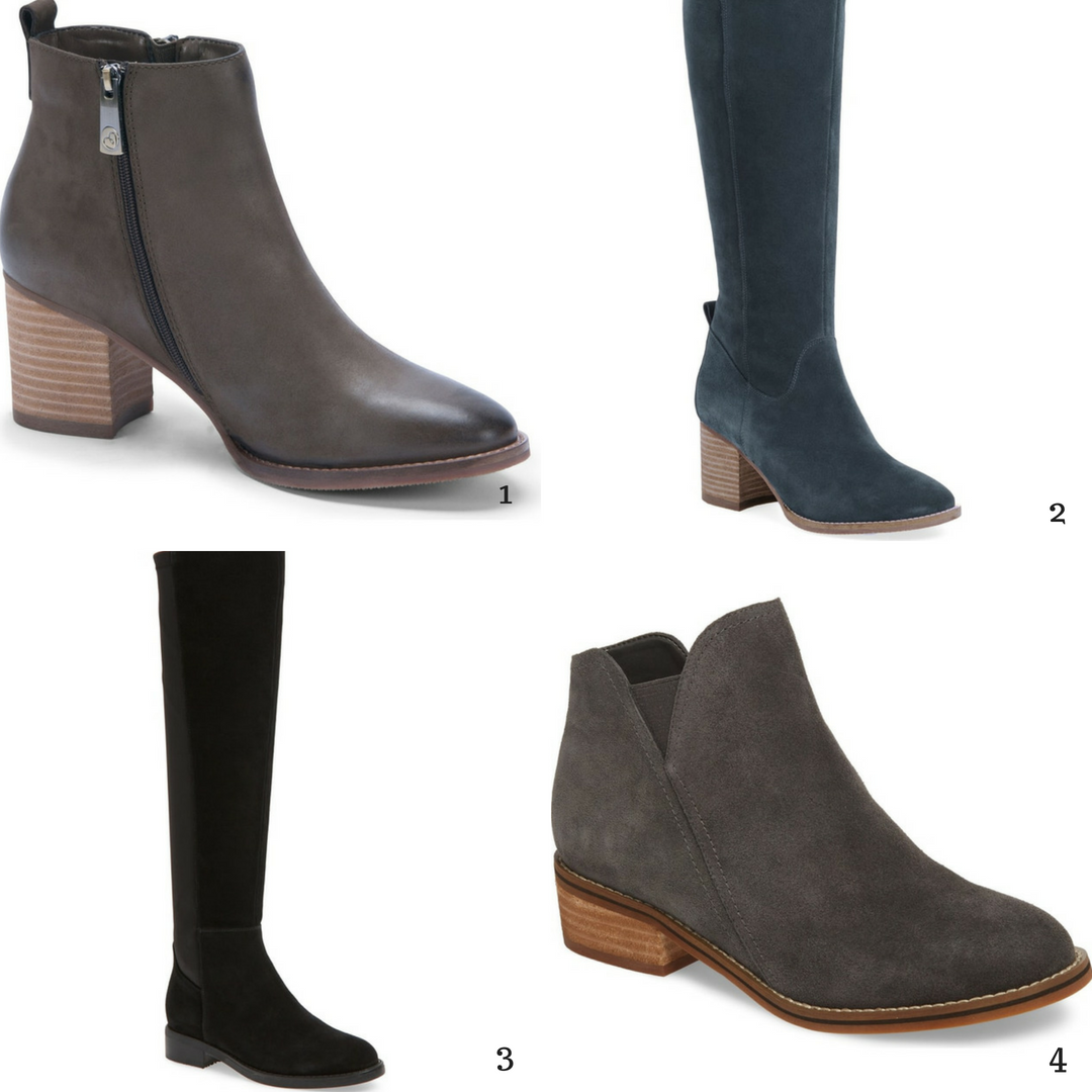 boots nordstrom.png