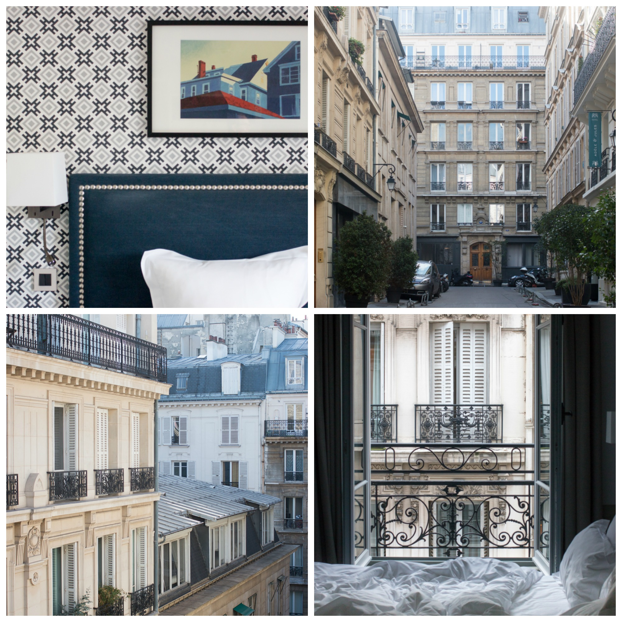 My Home In Paris 10 budget friendly hotels in paris — every day parisian