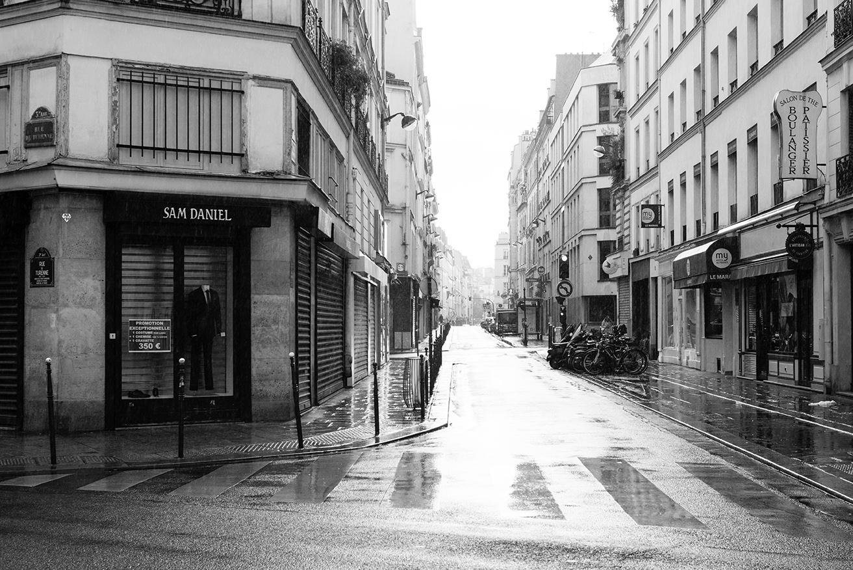 paris in the winter by rebecca plotnick