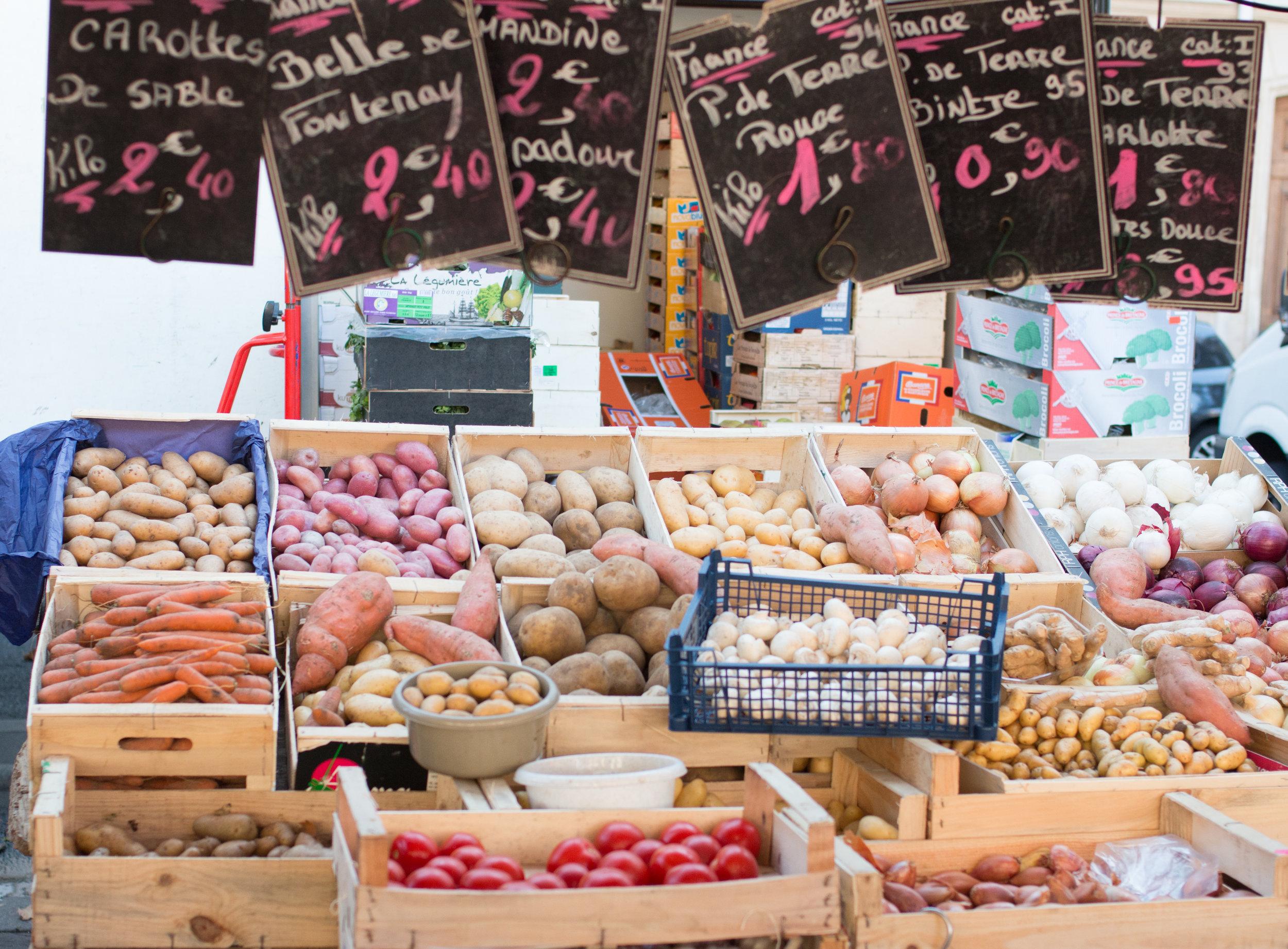 the paris diaries fall day 4 everyday parisian