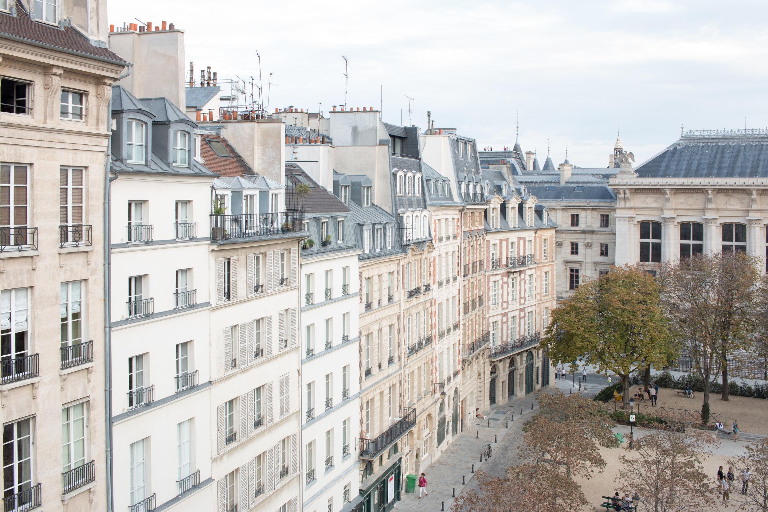 the paris diaries paris fall day 4