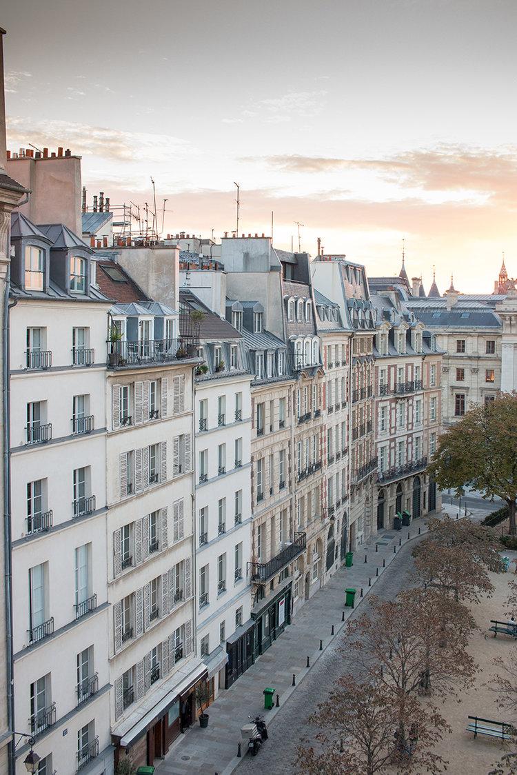 paris blog — Every Day Parisian — Every Day Parisian