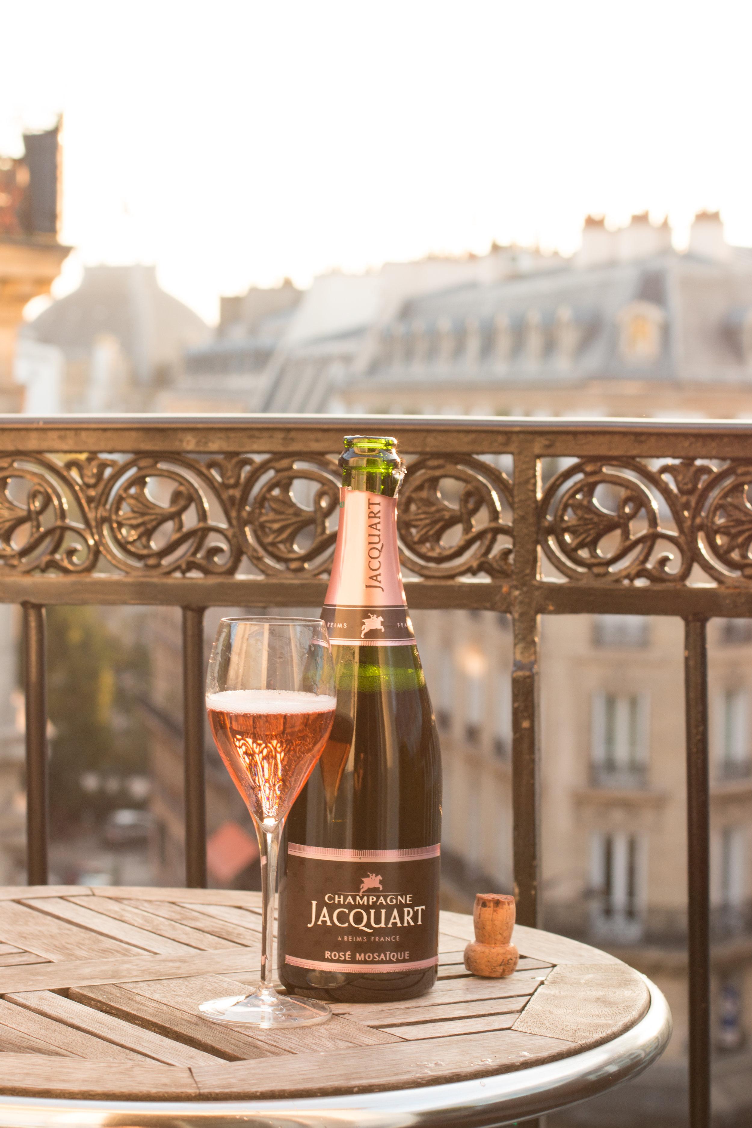 top 10 blog posts of 2018 everyday parisian