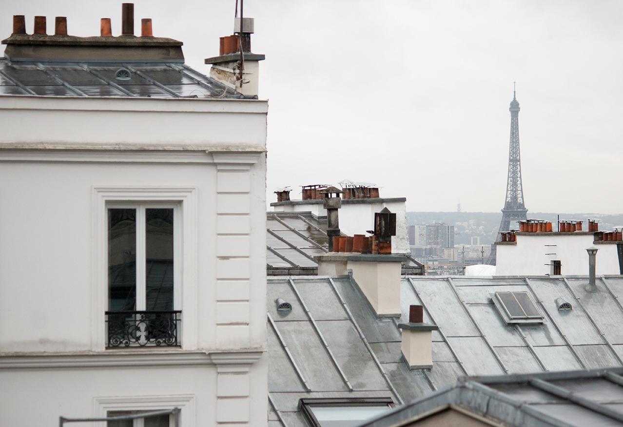 top 10 blog posts of 2019 everyday parisian
