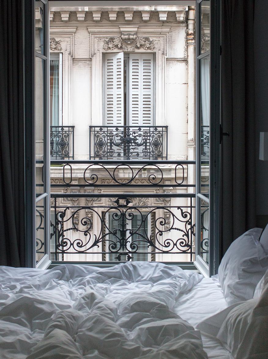 10 boutique hotels in paris france everyday parisian