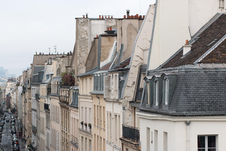 links i love week 51 everyday parisian