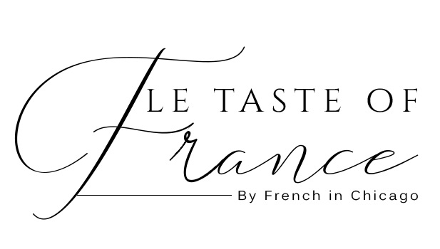 le taste of france chicago