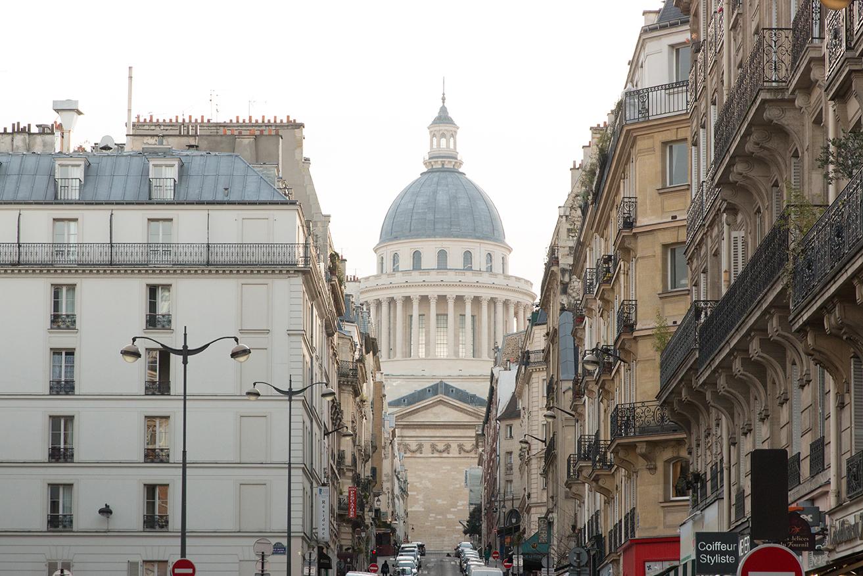 everyday parisian links i love
