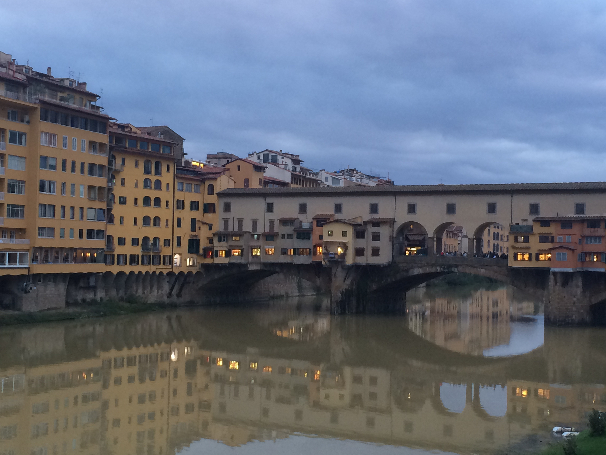 florence italy .jpg