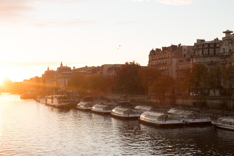 5 ways to photograph Paris everyday parisian
