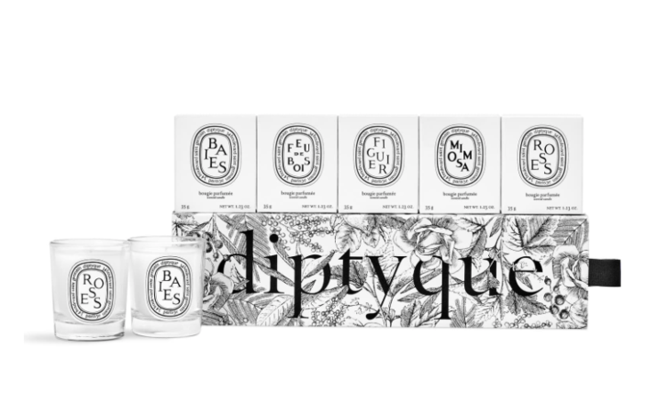 2189040ad diptyque candles Nordstrom Sale everyday parisian favorite