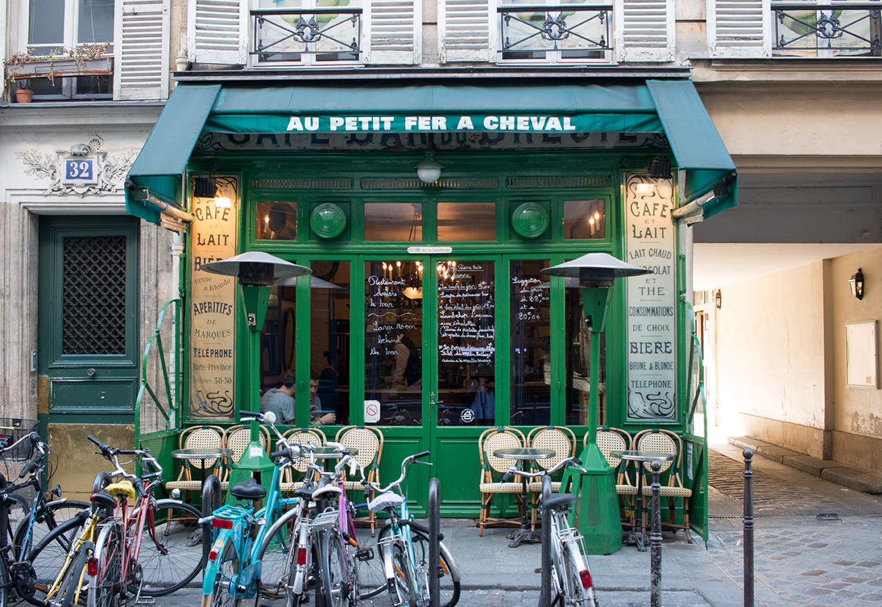 where to eat in paris on a budget everyday parisian