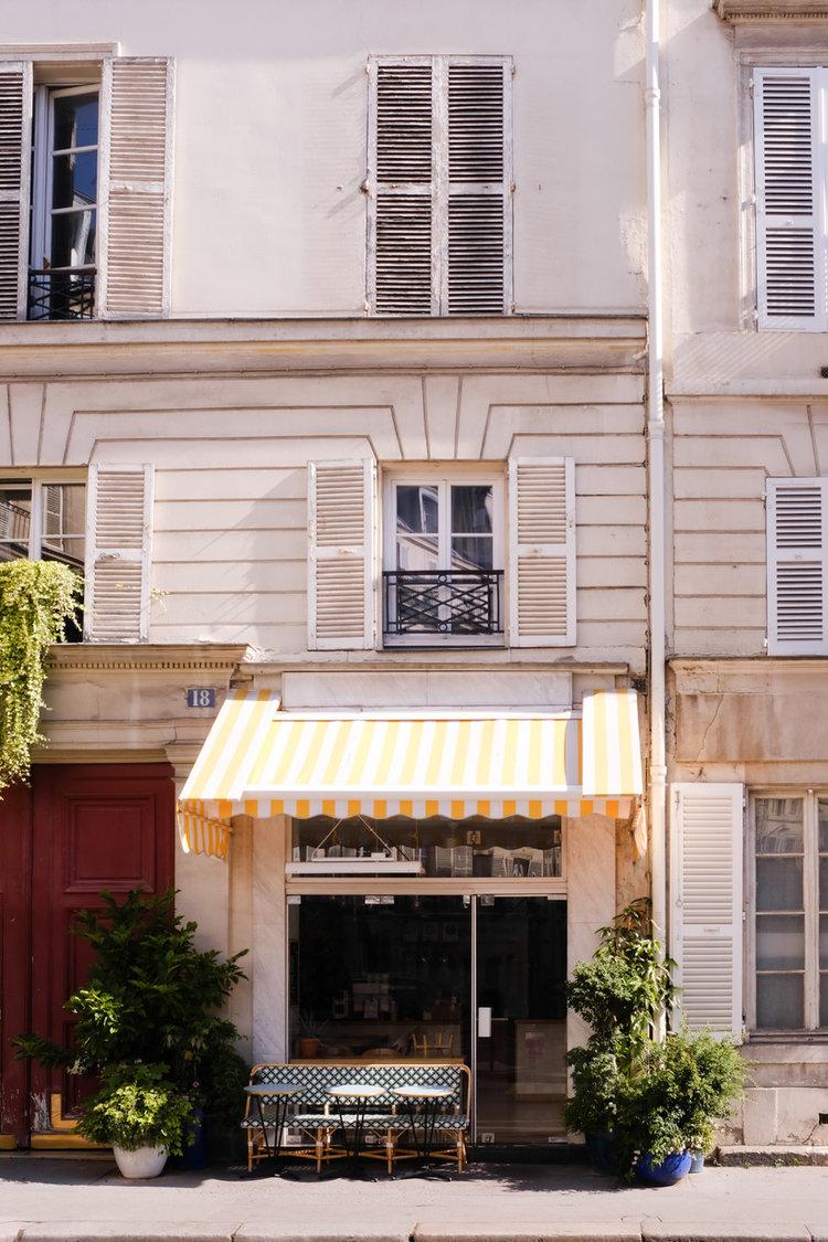french netflix — Every Day Parisian — Every Day Parisian