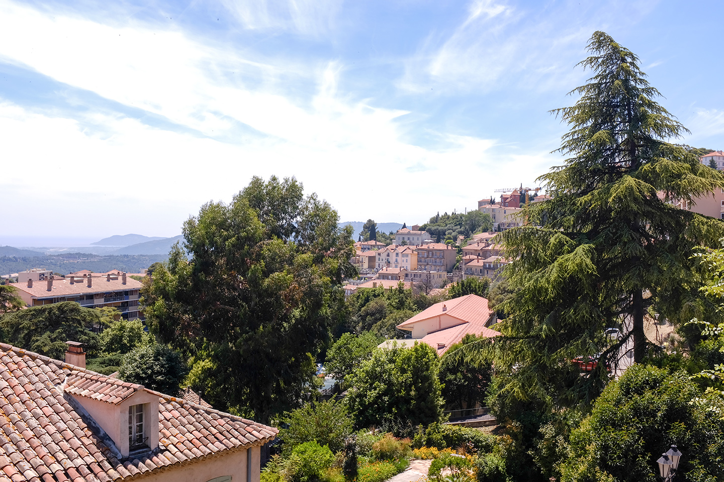a day in grasse france everyday parisian