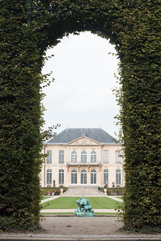 BUY   Musée Rodin