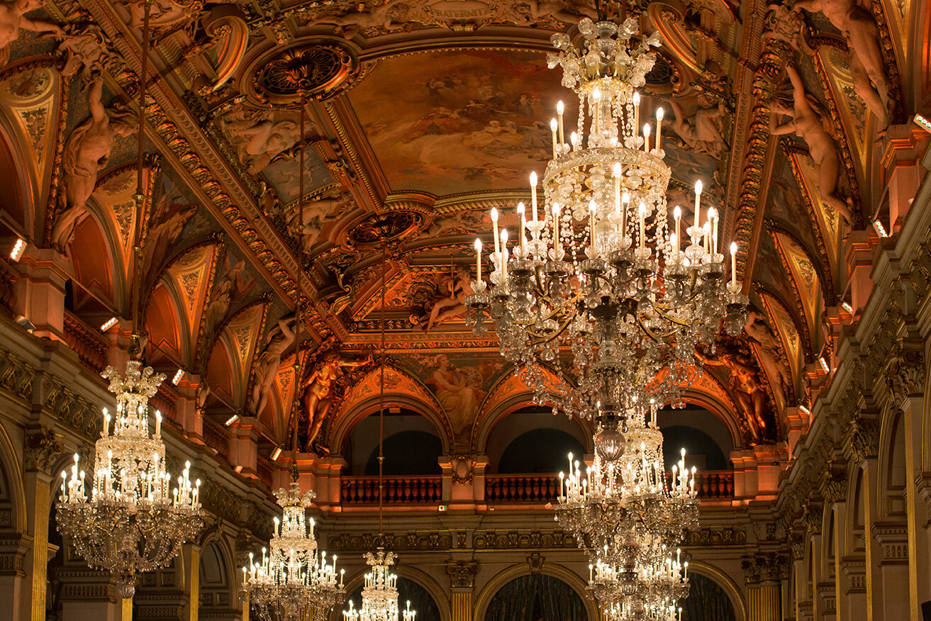 hotel de ville paris france chandelier rebecca plotnick