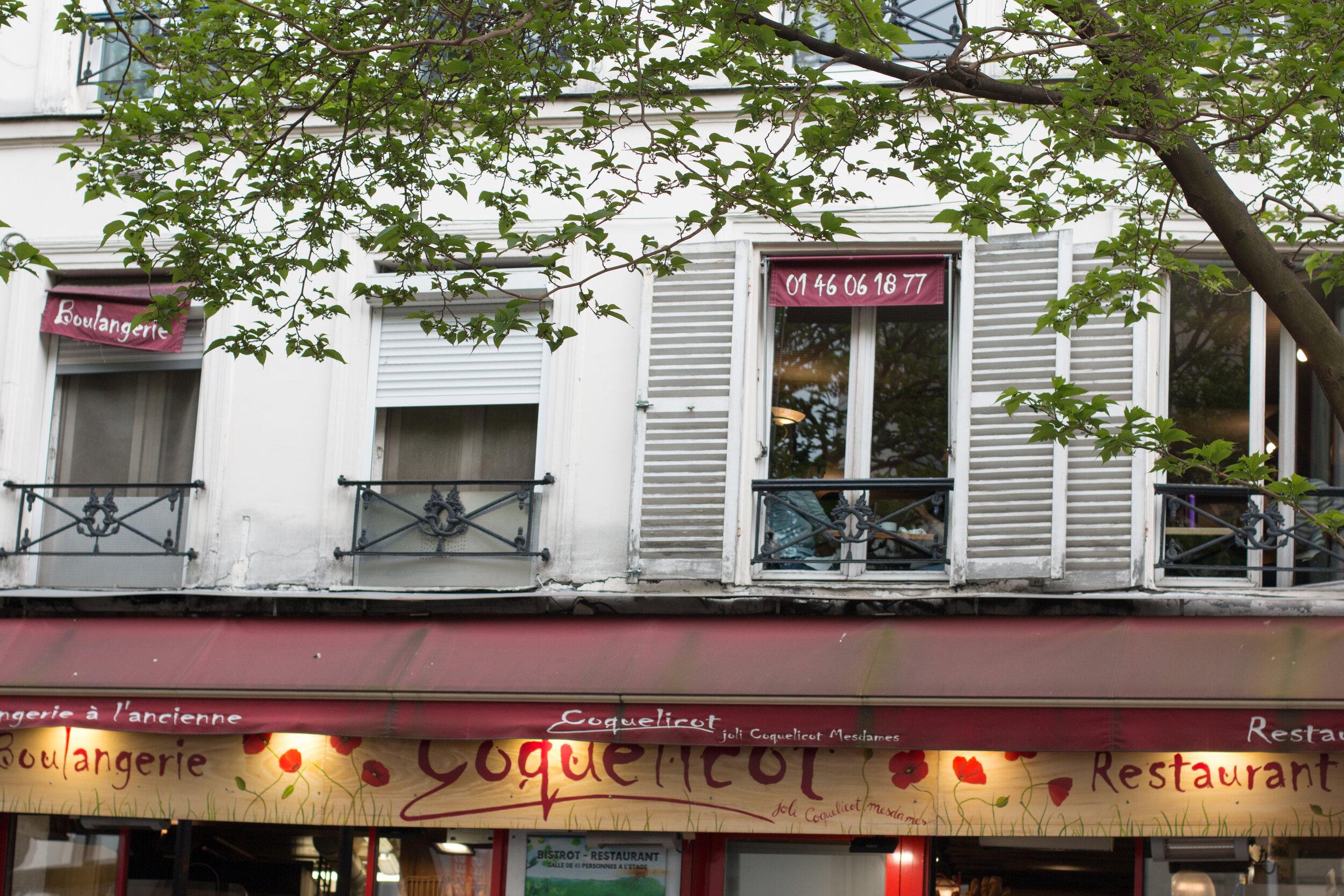 top 5 favorite boulangeries paris everyday parisian
