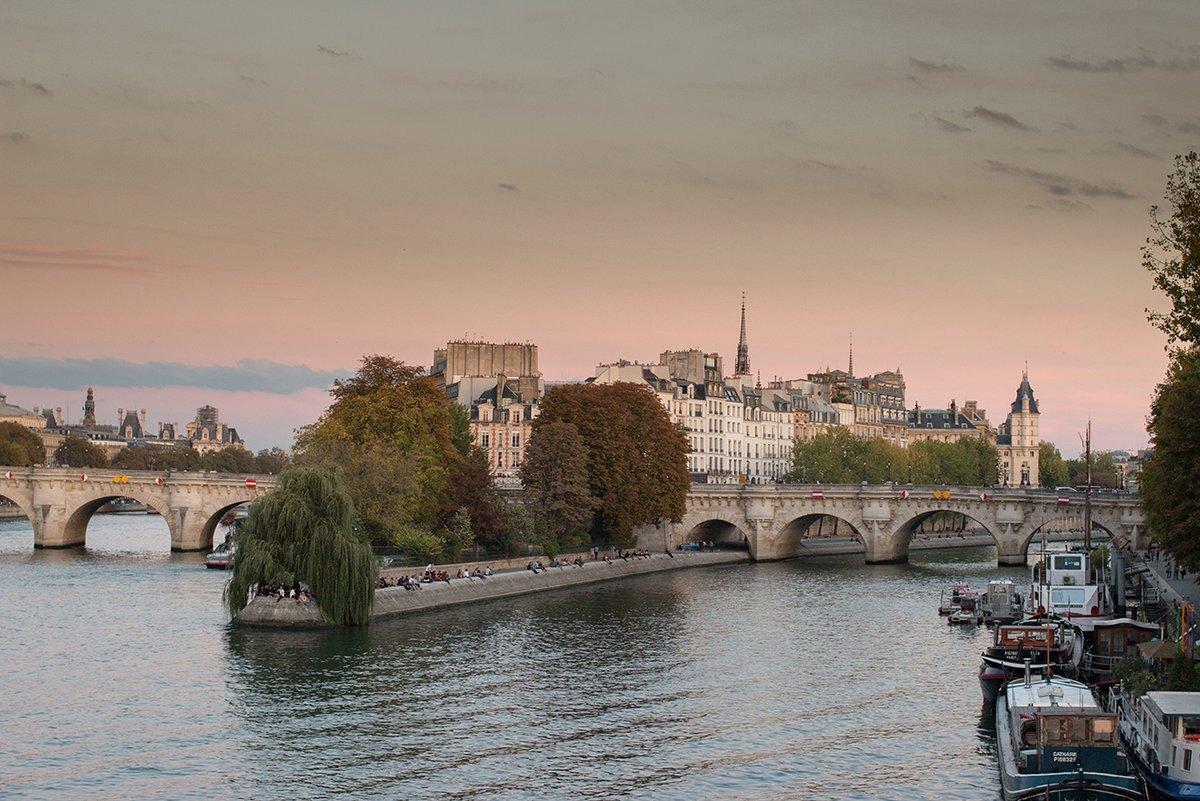 Caudalie Every Day Parisian Every Day Parisian