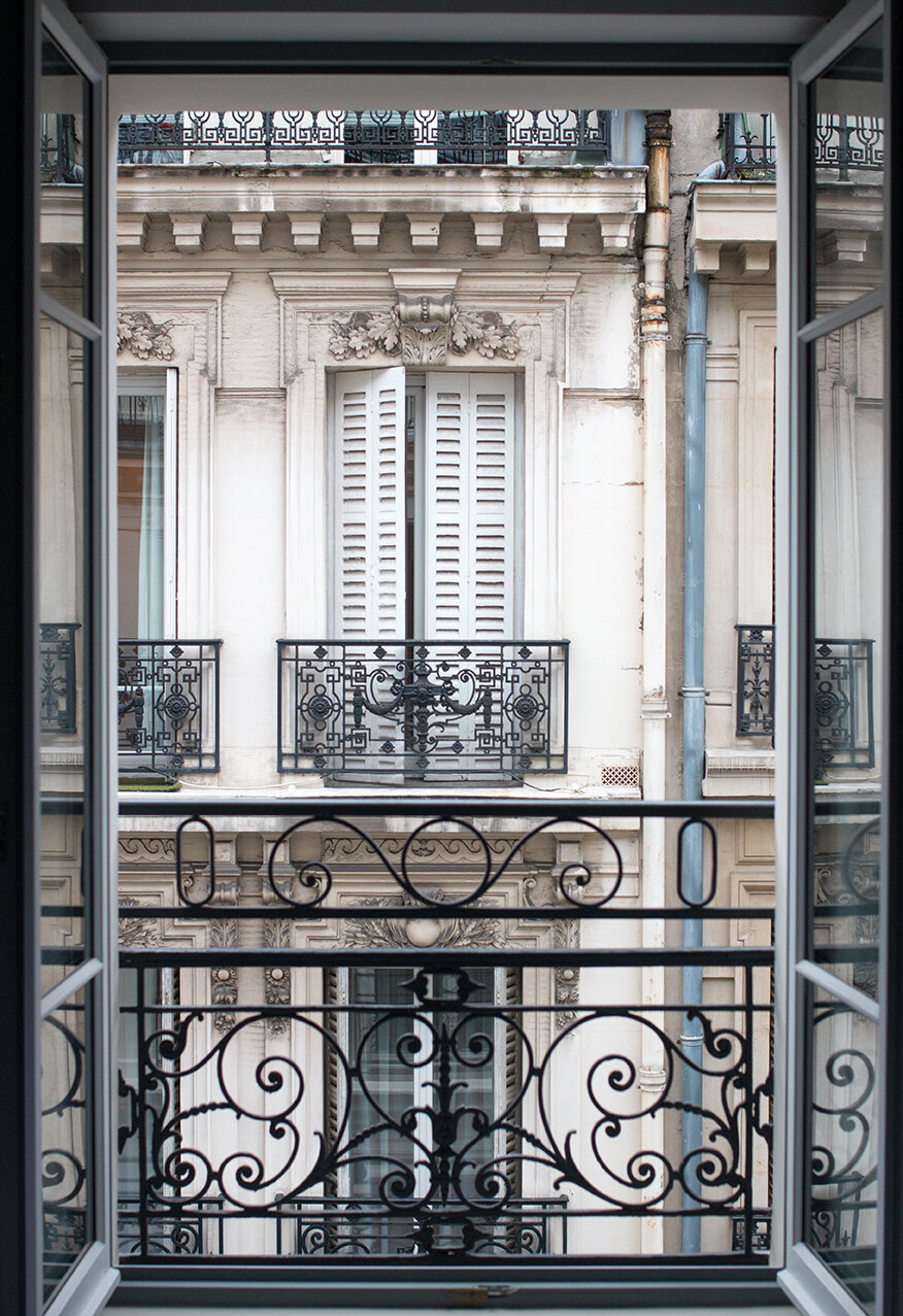 Maison Du Puzzle Paris every day parisian — every day parisian