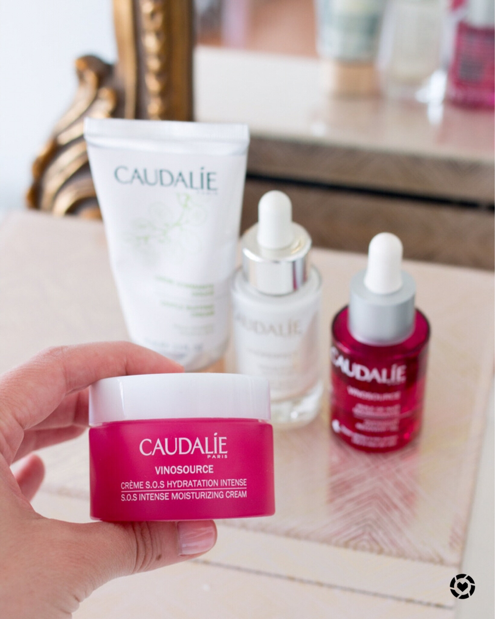 caudalie favorites everyday parisian.jpg