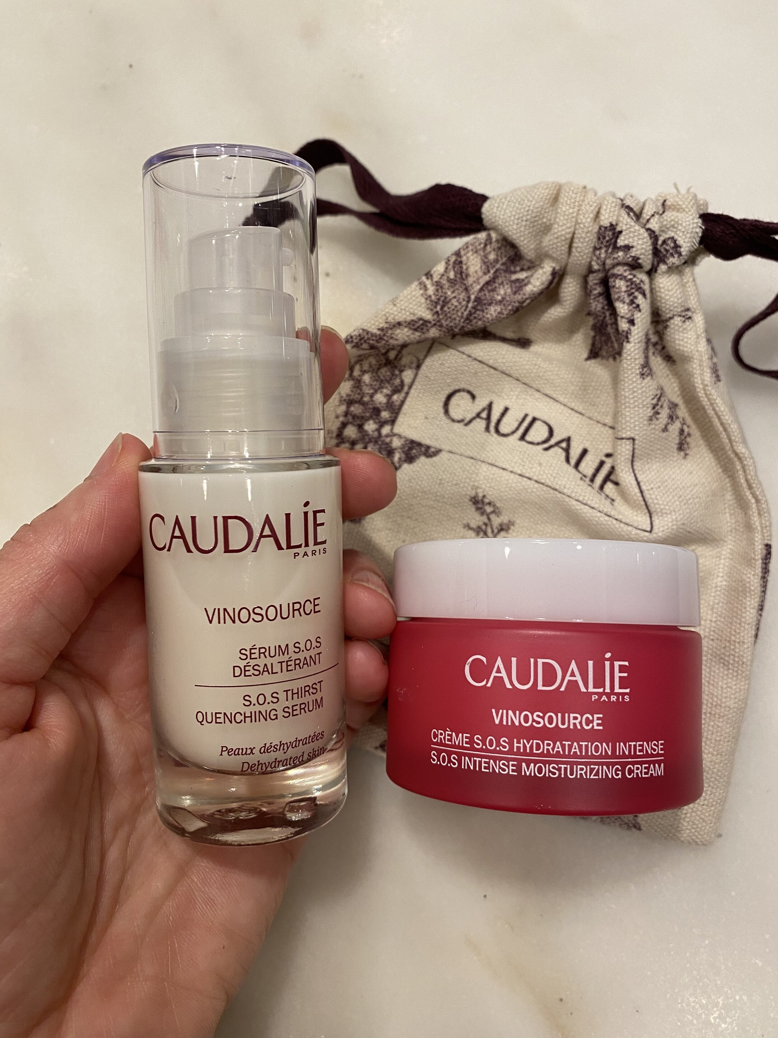 caudalie vinosource everyday parisian.jpg