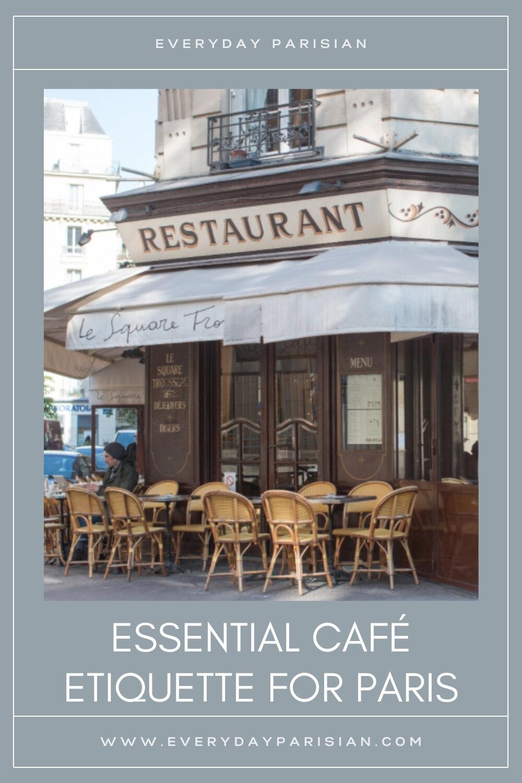 essential cafe etiquette for Paris .jpg