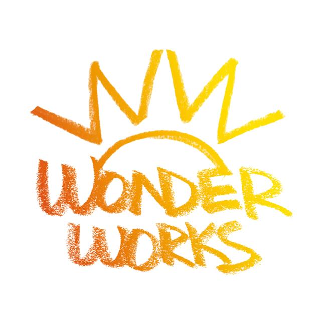 Wonder Works Children's Museum