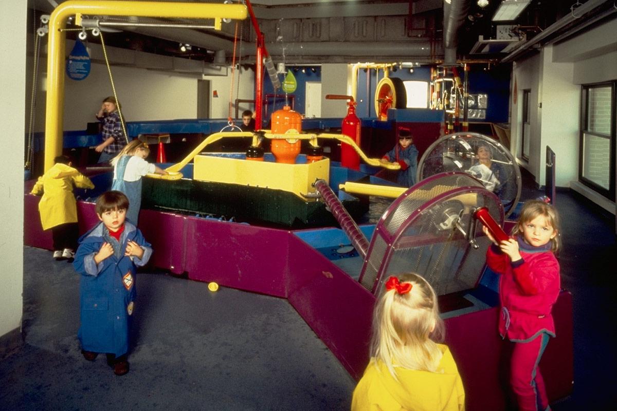 Chicago-Childrens-Museum-2.jpg
