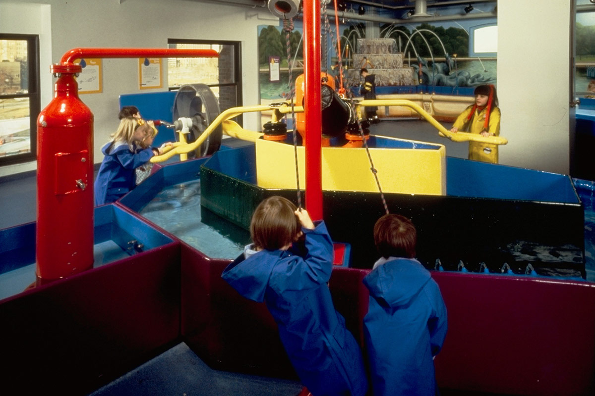 Chicago-Childrens-Museum-3.jpg