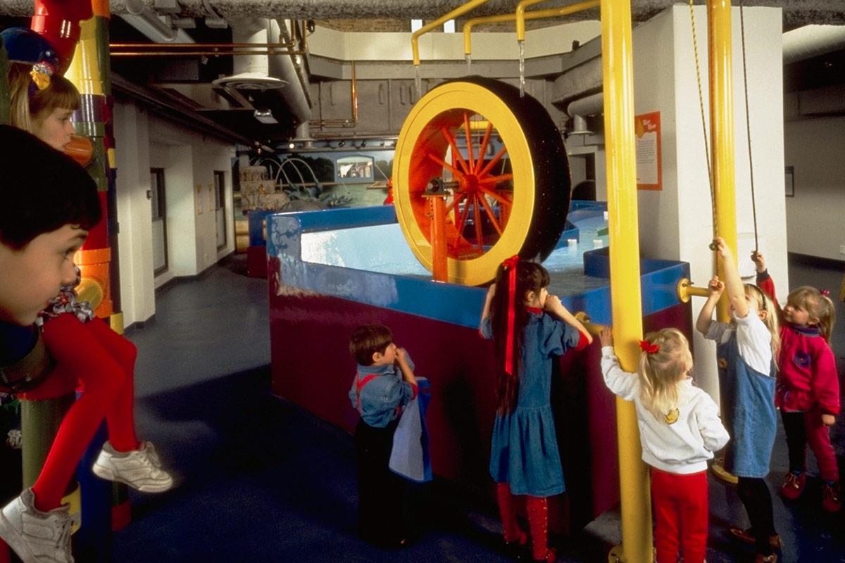 Chicago-Childrens-Museum-4.jpg